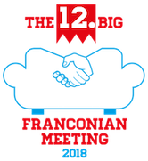 The Big Franconian Meeting